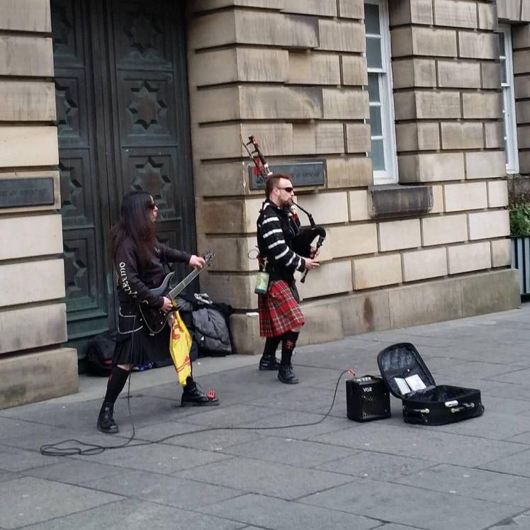 artistas-rua