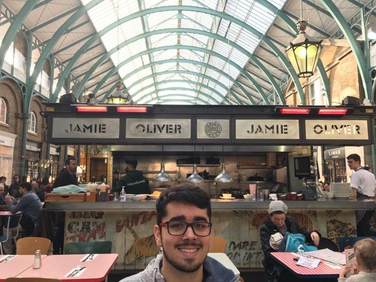 jamie-oliver-rest1