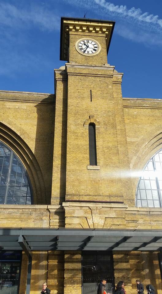 king-cross-1