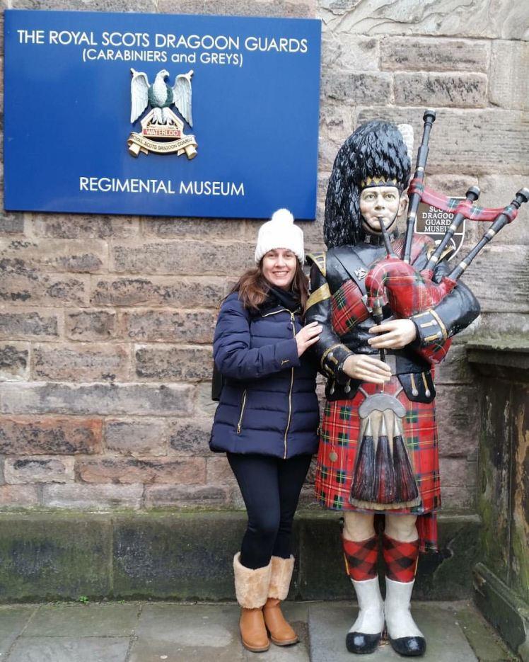 Museu Escócia.jpg