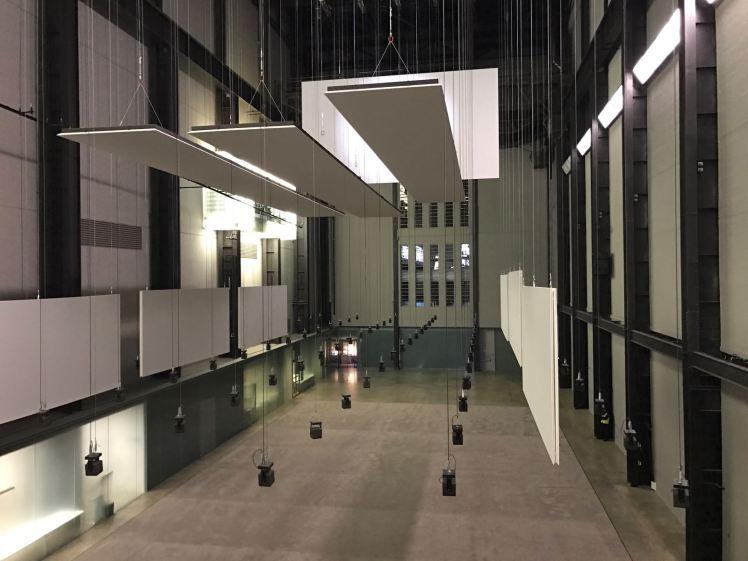 museu-tate-modern