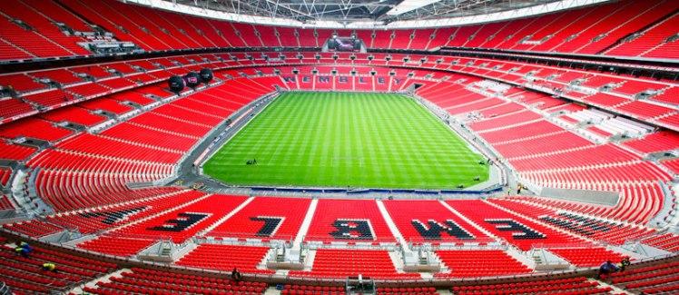 Wembly-Stadium_T1.jpg